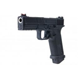 RWA Agency Arms EXA Gas GBB