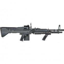 ARES M60 Machine gun AEG