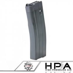 P6 X VFC 30rds Stanag grey magazine tuned HPA -
