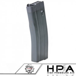 P6 X VFC chargeur type Stanag gris converti HPA -