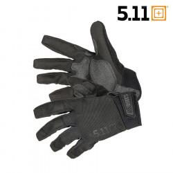 5.11 TAC A3 Glove -
