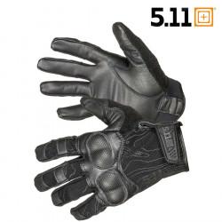 5.11 HARD TIMES 2 Glove - Black -