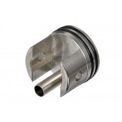 Guarder Tête de cylindre CNC V7 pour Marui M14 & clones