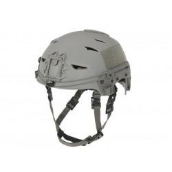 FMA Tactical EXF Bump Type Helmet - FG