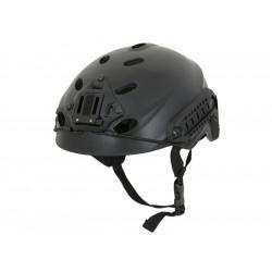 FMA Tactical Special forces Helmet - Black -