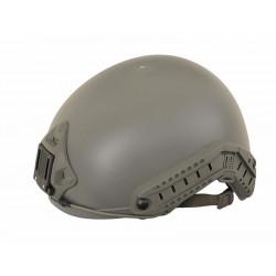 FMA FAST Ballistic Helmet Replica (L/XL Size) - FG -