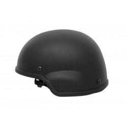 8FIELD MICH2000 Helmet Replica - Black -