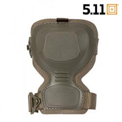 5.11 EXO.K GEL KNEE PAD - Ranger Green