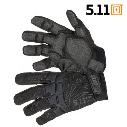 5.11 Station Grip 2 Glove - Black -