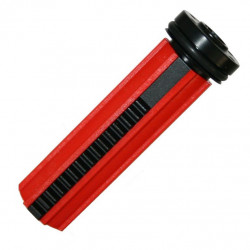 Systema piston + tete de piston pour cylindre PTW -
