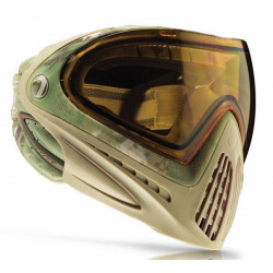 Dye i4 Goggle thermal DyeCam -