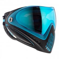 Dye i4 Goggle thermal Powder Blue -