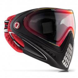 Dye i4 Goggle thermal Dirty Bird -
