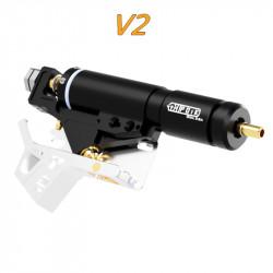 Mancraft PDIK GEN3 SA V2 -