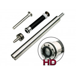 PDI Precision Cylinder SET HD for Ares AW338 & MS338 series -