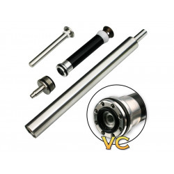 PDI Precision Cylinder SET VC for Ares AW338 & MS338 series -