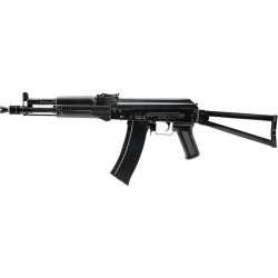 LCT LCK105 AEG -