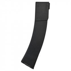 LCT 100rds PP-19-01 magazine -
