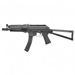 LCT PP-19-01 AEG -