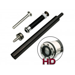 PDI Palsonite Cylinder SET HD for Ares AW338 & MS338 series -