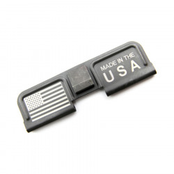 "Powair6 custom dust cover ""USA"" for SYSTEMA PTW M4 -"