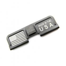 "Powair6 dust cover custom ""USA"" pour Systema PTW M4 - Powair6.com"