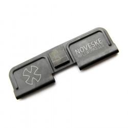 "Powair6 dust cover custom ""NOV"" pour Systema PTW M4 -"
