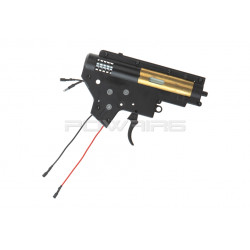 Jing gong Gearbox MP5
