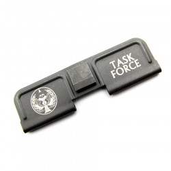 """Powair6 dust cover custom """"TASK FORCE"""" pour systema PTW M4 -"""