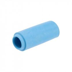 G&G Joint hop-up bleu pour AEG -