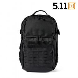 5.11 BACKPACK Fast-Tac 12 - Black -