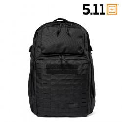 5.11 BACKPACK Fast-Tac 24 - Black -