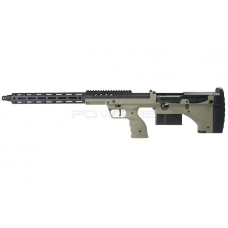 Silverback SRS A2/M2 22 inch OD (left hand) -