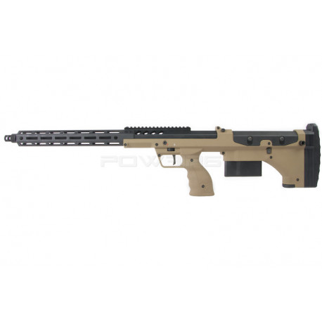 Silverback SRS A2/M2 22 inch FDE -