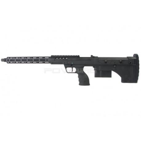 Silverback SRS A2/M2 22 inch black -