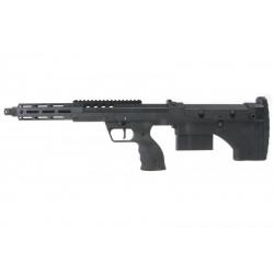 Silverback SRS A2/M2 Covert 16 inch black -