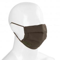 Invader Gear masque réutilisable non médical (sélectionnable) -