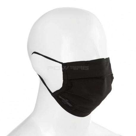 Invader Gear Reusable Face Mask non-medical (selectable) -