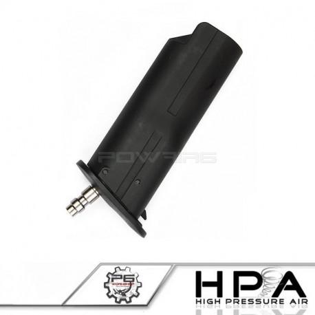 P6 chargeur HPA pour Tokyo marui Breacher -