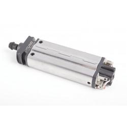 Systema KUMI Type 7511 Motor