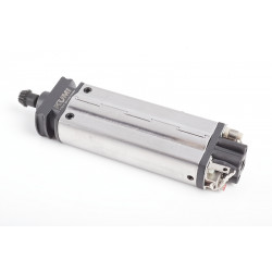 Systema moteur KUMI 7511 pour PTW -