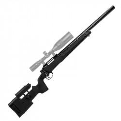 Novritsch SSG10 A2 Bolt-Action Sniper Rifle 1J