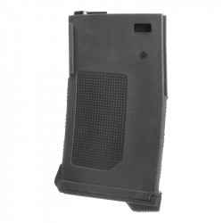 PTS EPM-LR SR25/AR10 Magazine for AEG