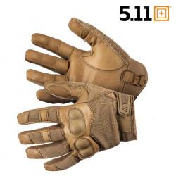5.11 HARD TIMES 2 Glove - Kangaroo