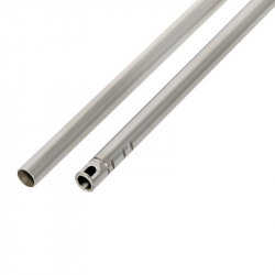 Maple Leaf 6.02 precision barrel for AEG - 229mm -