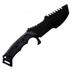 TS-Blades HUNTSMAN G3 training knife - Onix -