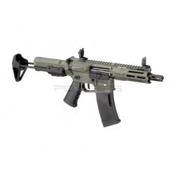 KRYTAC Trident Mk2 PDW-M AEG - FG -