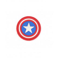 Patch Capitan America -