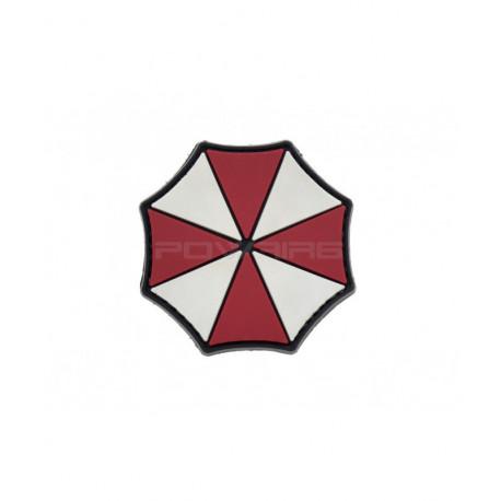 Patch RE Umbrella Corporation