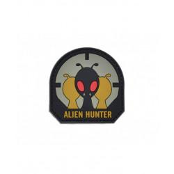 Patch Alien Hunter -